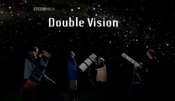 Image: Double-Vision-Cover.jpg
