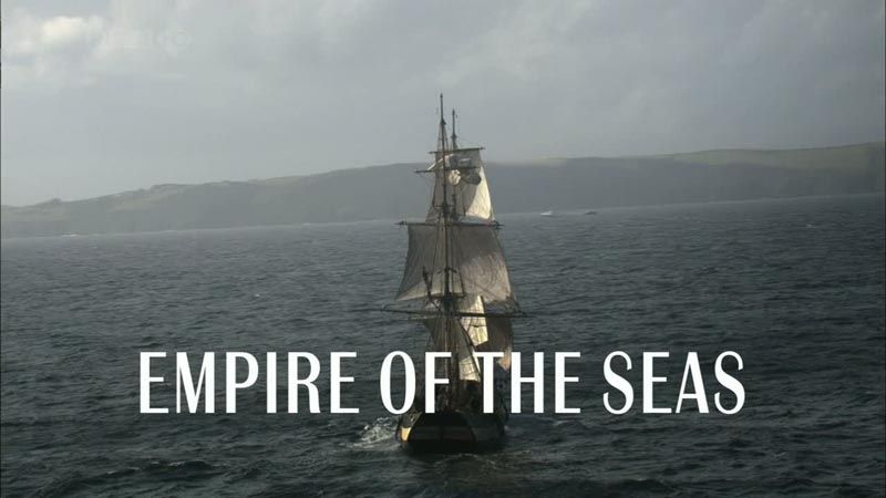 Image: Empire-of-the-Seas-Cover.jpg