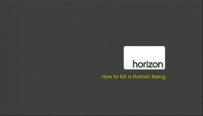 Image: How-to-Kill-a-Human-Being-Cover.jpg