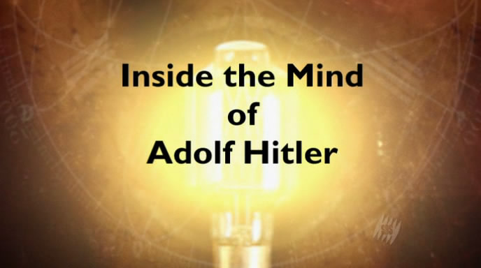 Image: Inside-the-Mind-of-Adolf-Hitler-Cover.jpg