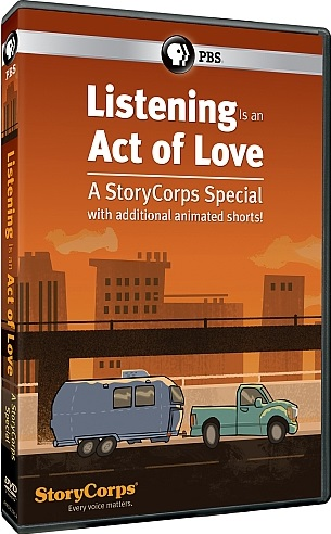 Image: Listening-Is-an-Act-of-Love-Cover.jpg