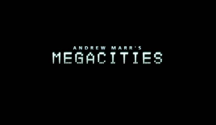 Image: Megacities-Cover.jpg