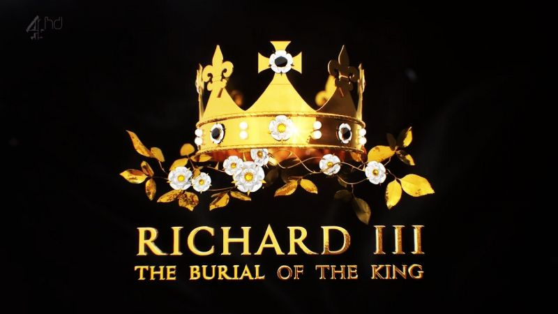 Image: Richard-III-The-Burial-of-the-King-Cover.jpg