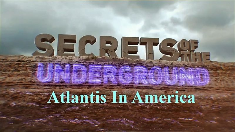 Image: Secrets-of-the-Underground-Series-2-Atlantis-in-America-Cover.jpg