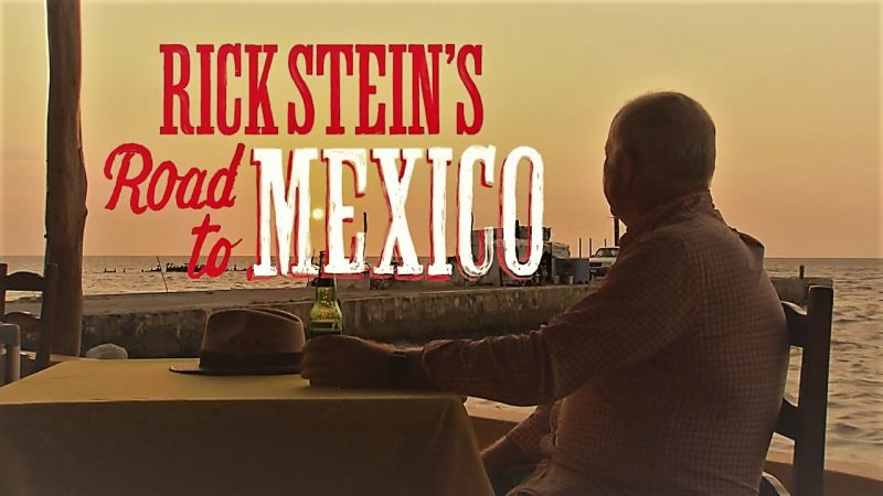 Image: Steins-Road-to-Mexico-Series-1-Cover.jpg