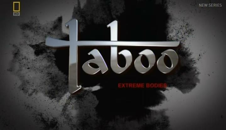Image: Taboo-Extreme-Bodies-Cover.jpg