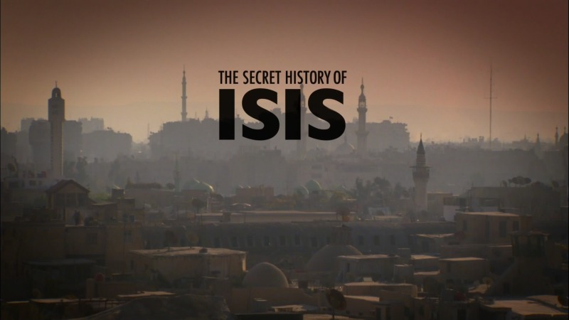 Image: The-Secret-History-of-ISIS-Cover.jpg