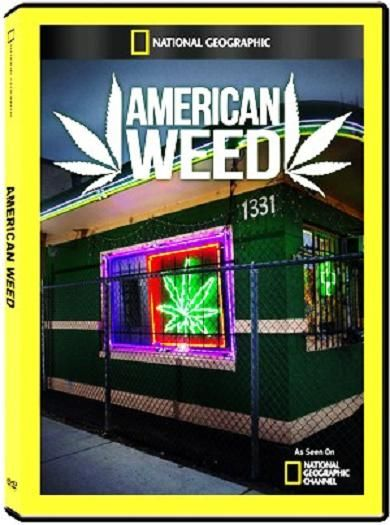 Image: Weed-Jacked-Cover.jpg