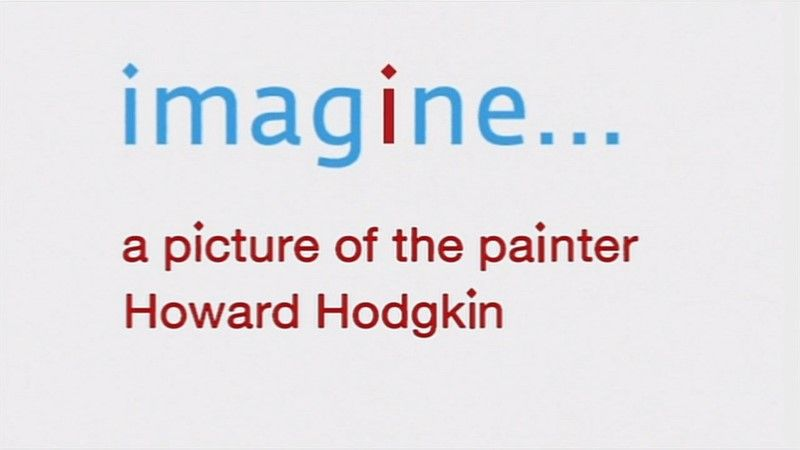 Image: A-Picture-of-the-Painter-Howard-Hodgkin-Cover.jpg