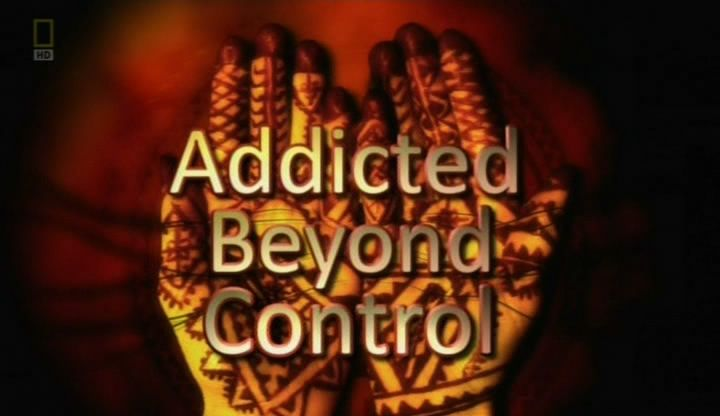 Image: Addicted-Beyond-Control-Cover.jpg