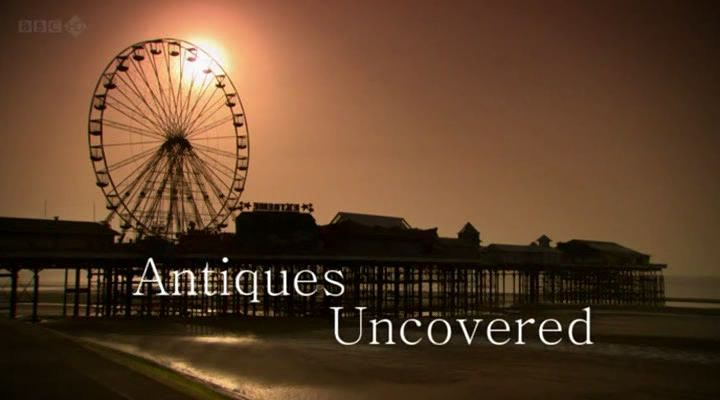 Image: Antiques-Uncovered-Cover.jpg