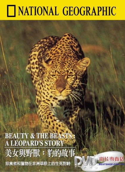 Image:Beauty-and-the-Beasts-A-Leopard-s-Story-Cover.jpg