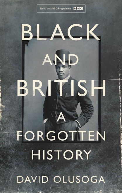 Image: Black-and-British-A-Forgotten-History-Cover.jpg