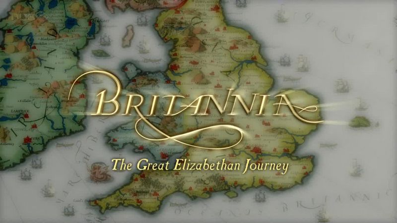 Image: Britannia-The-Great-Elizabethan-Journey-Cover.jpg