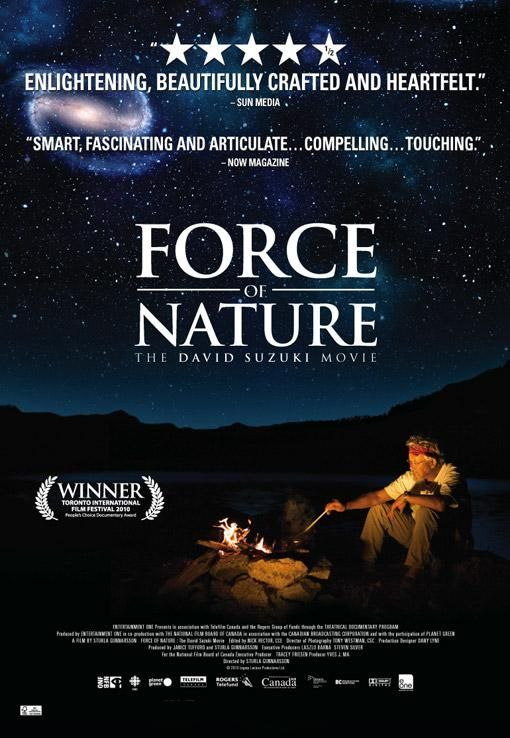 Image: Force-of-Nature-Cover.jpg
