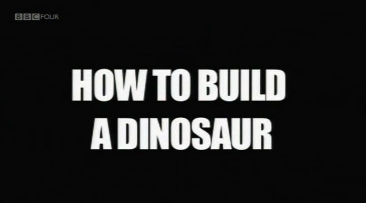 Image: How-to-Build-a-Dinosaur-Cover.jpg
