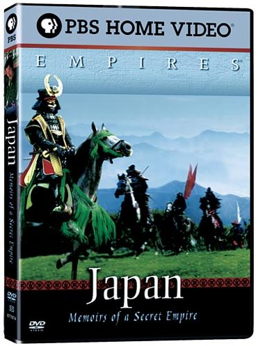 Image:Japan - Memoirs of a Secret Empire Cover.jpg
