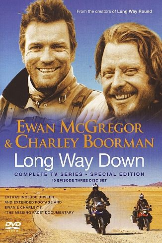 Image: Long-Way-Down-SE-Cover.jpg