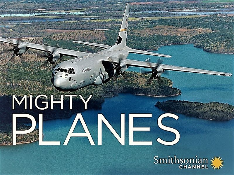 Image: Mighty-Planes-Series-4-Cover.jpg