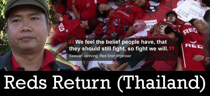 Image: Reds-Return-Thailand-Cover.jpg