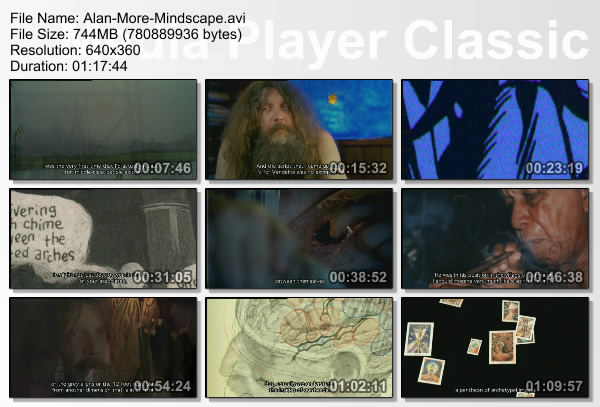 Image: The-Mindscape-of-Alan-Moore-Screen1.jpg