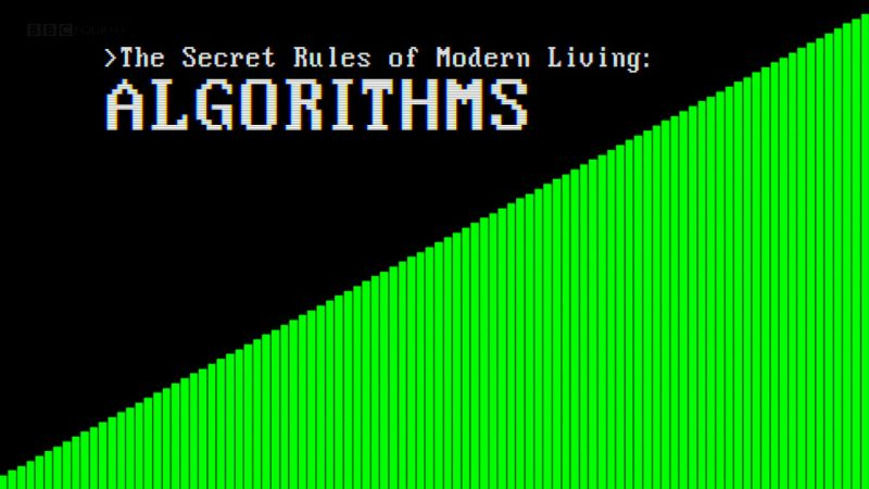 Image: The-Secret-Rules-of-Modern-Living-Algorithms-Cover.jpg