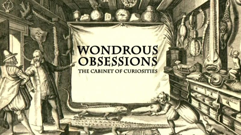 Image: Wondrous-Obsessions-The-Cabinet-of-Curiosities-Cover.jpg