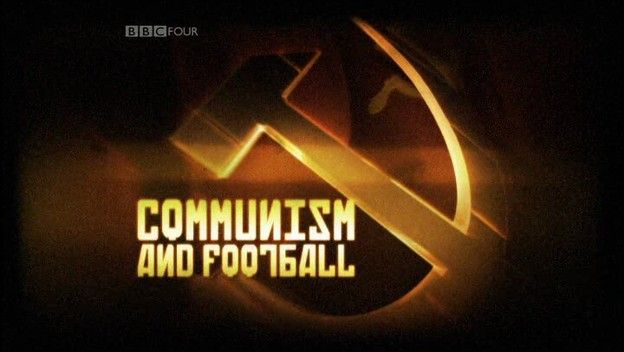 Image: Communism-and-Football-Cover.jpg