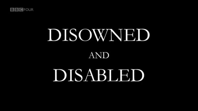 Image: Disowned-and-Disabled-Cover.jpg