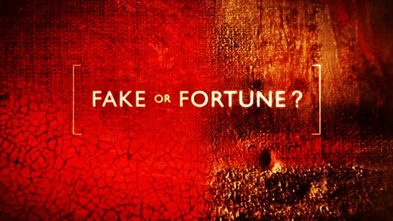 Image: Fake-or-Fortune-Series-5-Freud-Cover.jpg