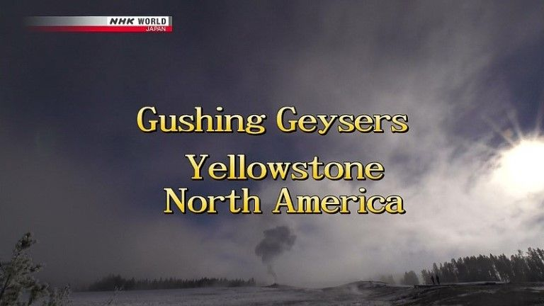 Image: Gushing-Geysers-Yellowstone-Cover.jpg