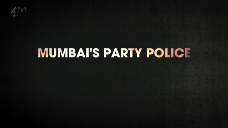 Image: Mumbai-s-Party-Police-Cover.jpg