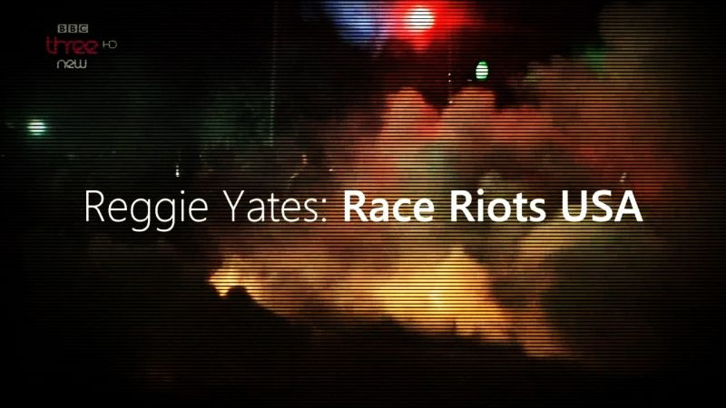 Image: Race-Riots-USA-Cover.jpg