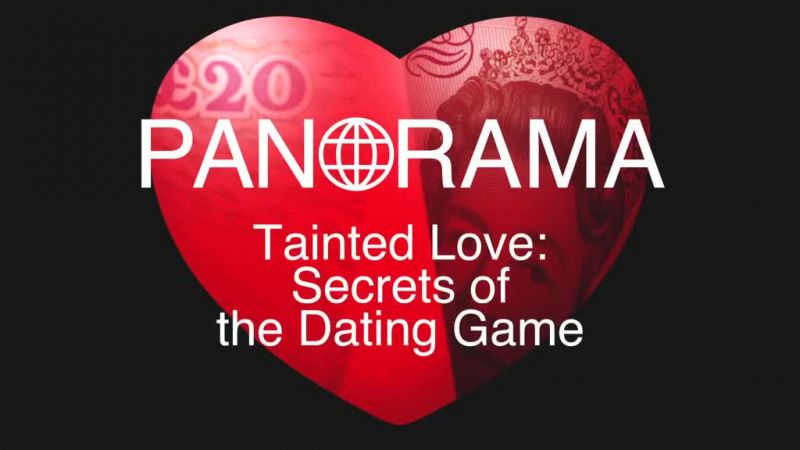 Image: Tainted-Love-Secrets-of-the-Dating-Game-Cover.jpg