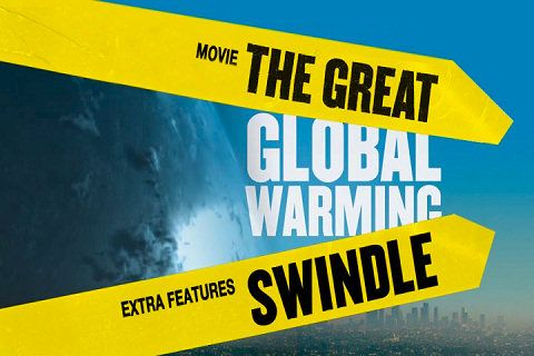 Image: The-Great-Global-Warming-Swindle-Cover.jpg