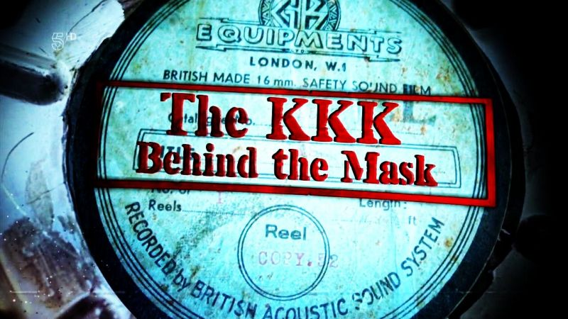 Image: The-KKK-Behind-the-Mask-Cover.jpg