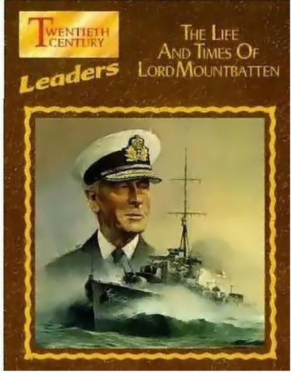 Image: The-Life-and-Times-of-Lord-Mountbatten-Cover.jpg