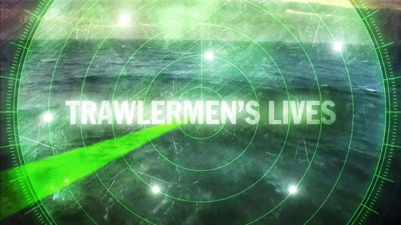 Image: Trawlermen-s-Lives-Cover.jpg