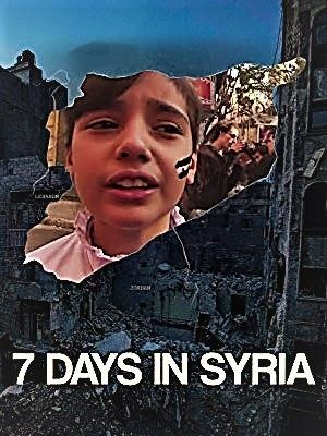 Image: 7-Days-in-Syria-Cover.jpg