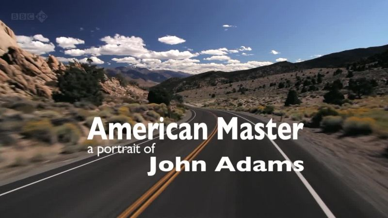 Image: American-Master-A-Portrait-of-John-Adams-Cover.jpg