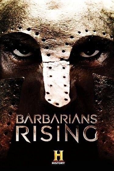 Image: Barbarians-Rising-Cover.jpg