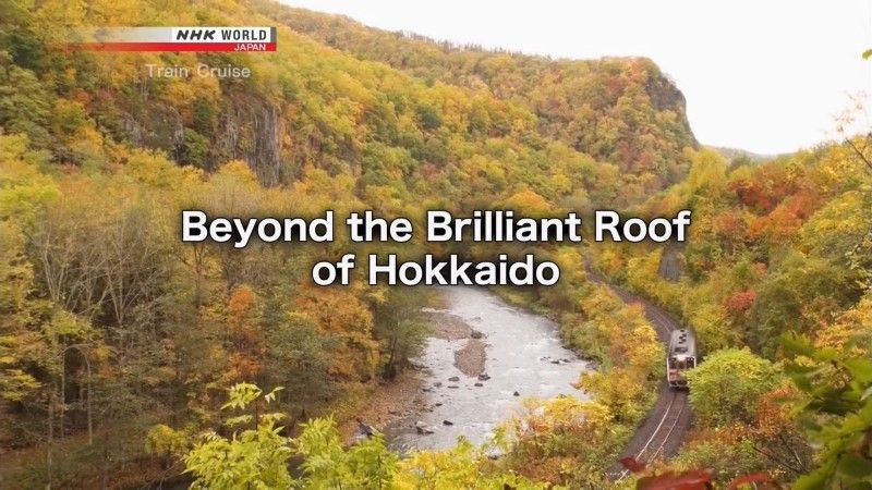 Image: Beyond-the-Brilliant-Roof-of-Hokkaido-Cover.jpg