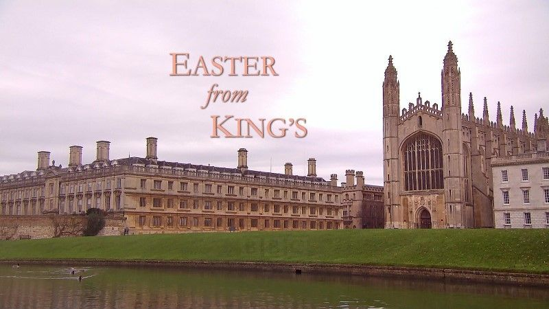 Image: Easter-from-King-s-2016-Cover.jpg