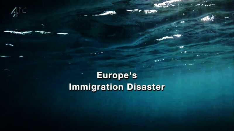 Image: Europes-Immigration-Disaster-Cover.jpg