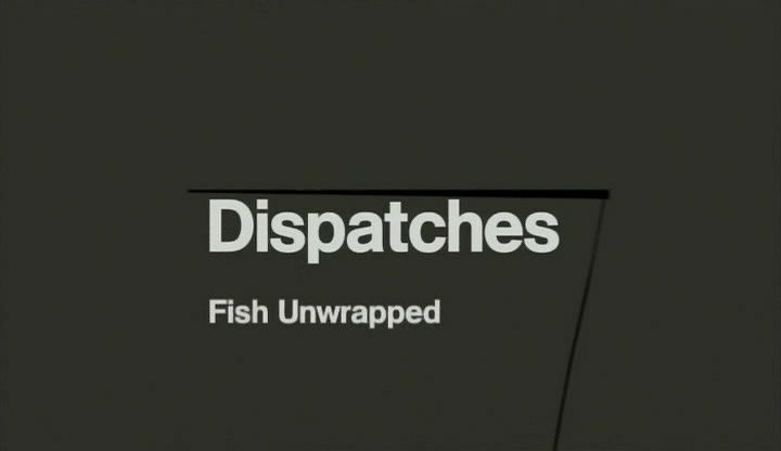 Image: Fish-Unwrapped-Cover.jpg
