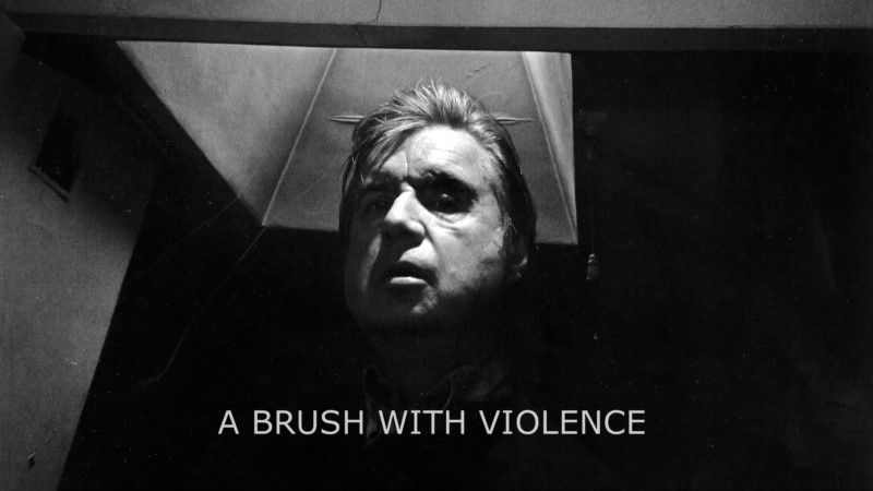 Image: Francis-Bacon-A-Brush-with-Violence-Cover.jpg