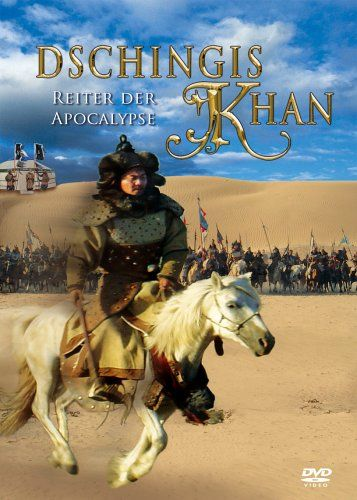 Image: Genghis-Khan-Rider-of-the-Apocalypse-Cover.jpg