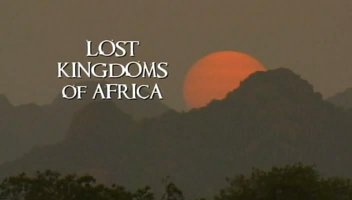 Image: Lost-Kingdoms-of-Africa-Cover.jpg