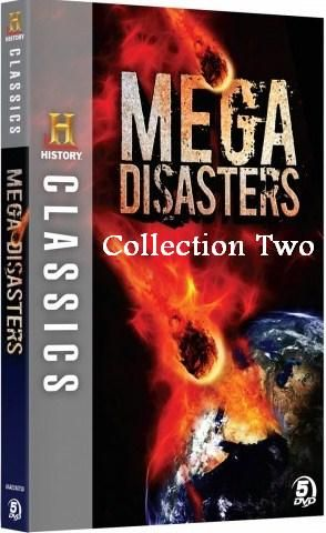 Image: Mega-Disasters-Collection-Two-Cover.jpg