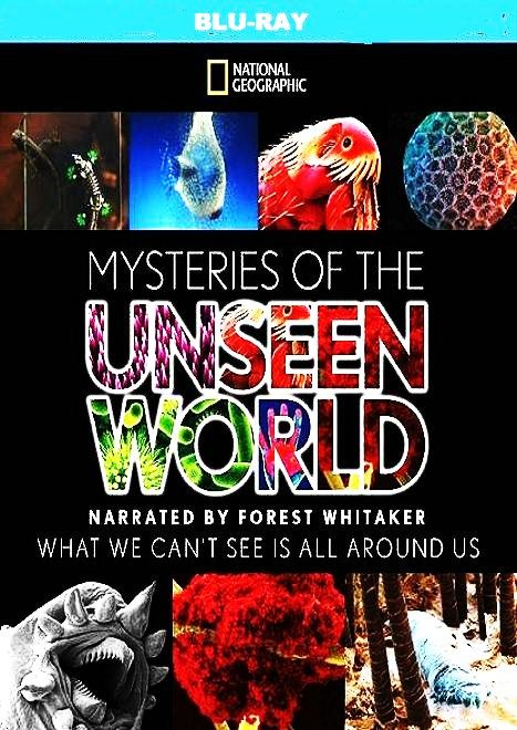 Image: Mysteries-of-the-Unseen-World-Cover.jpg
